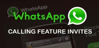 Android,Google,Google Play,How to Activate WhatsApp Voice Calling,Voice Calling,WhatsApp,WhatsApp for Android,WhatsApp Voice Calling