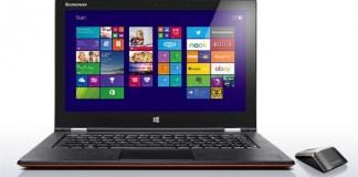 Top 5 Websites to buy Lenovo Laptops