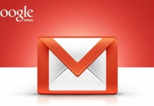 gmail snooze