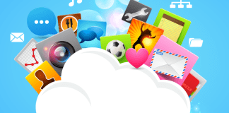 Best and FREE Cloud Storage 2015
