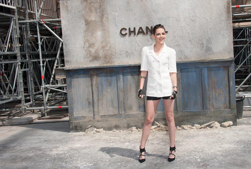 Wallpapers Of Kristen Stewart