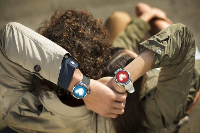 LG-Watch-Urbane-2nd-Edition-04-1280x854