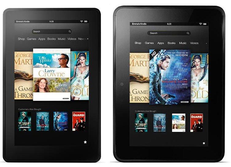 Kindle-Fire-vs-Fire-HD