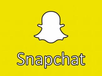 Snapchat's Daily Video Views
