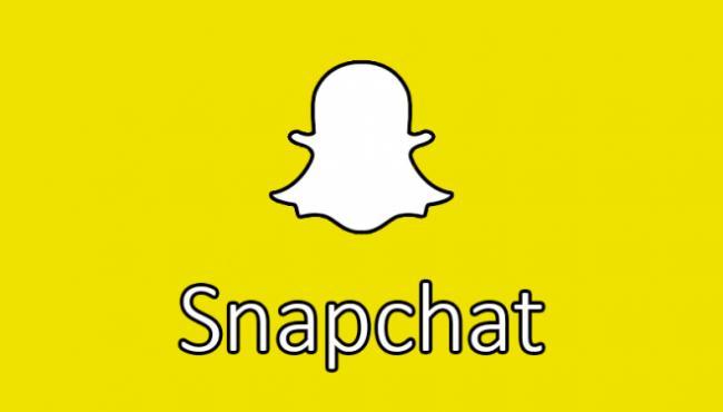 Snapchat's Daily Video Views