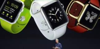 apple_watch_event_tim_cook_apple_ap