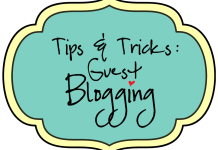 Guest-Blogging-tips