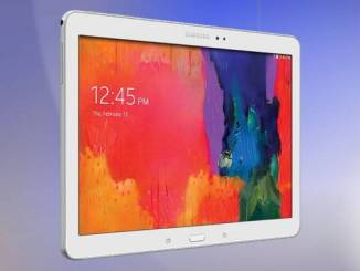 best-android-tablets-in-the-world