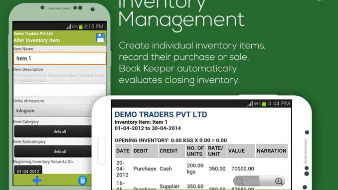 best-android-accounting-apps