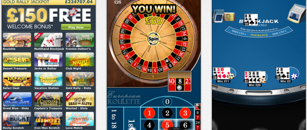 best-casino-apps-android