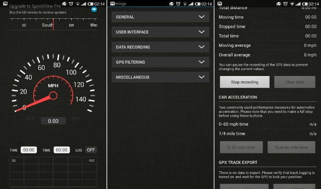 best-speedometer-apps-android