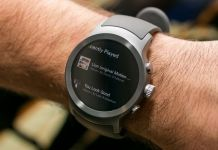 best-android-watch