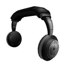 most-comfortable-headphones