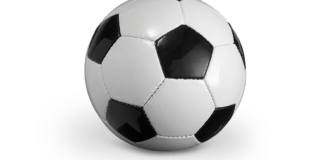 free-football-games-for-android