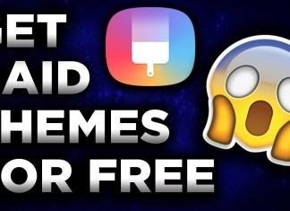 steps-get-Samsung-paid-themes-free