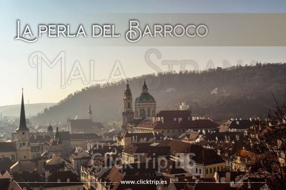 Visitar-Barrio-Mala-Strana-Praga-Navidad-Mercadillos-Viajar-Republica-Checa_ClickTrip