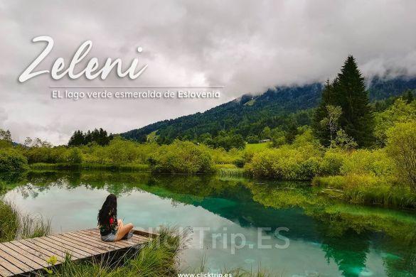 Zeleni-Lago-Eslovenia-LLegar-Ver-Reserva-Natural_ClickTrip