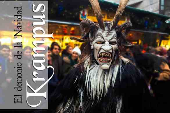 Celebración_Desfile_del_Krampus_Demonio_de_la_Navidad_Alemana_ClickTrip