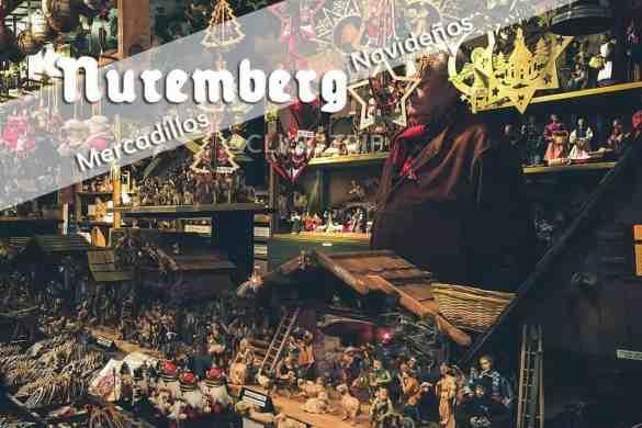 Mercados_de_Navidad_de_Núremberg_Los_Mejores_mercadillos_navideños_ClickTrip