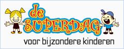 Logo De Superdag
