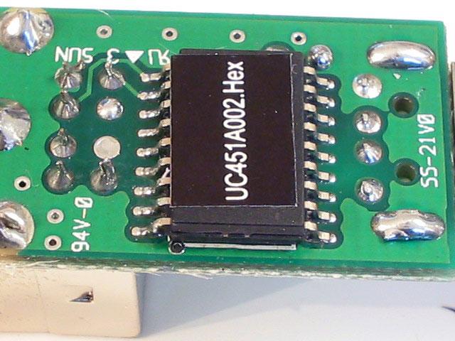 Ps2 Controller Wiring Diagram Usb Gandul 457779119 – Logitech Ps 2 Controller Wire Diagram Schematics