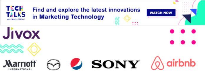 Tech Talk with Jivox Personalization and ecommerce marketing