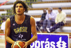Gaspar Nóbrega, Divulgação