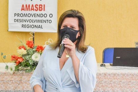 Marilda Amasbi