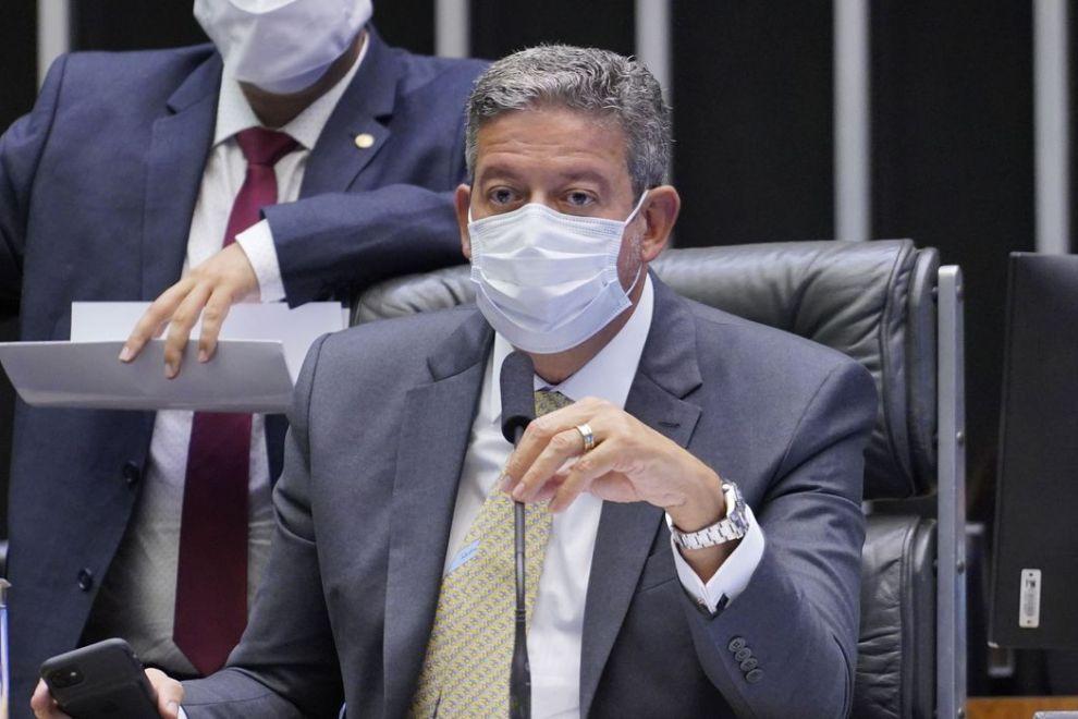 Pablo Valadares / Agência Câmara