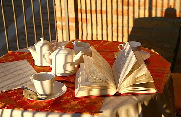 Casa Oliva  Hotel  Appartamenti  Centri Benessere  Ristoranti  a Bargni di Serrungarina Pesaro e Urbino