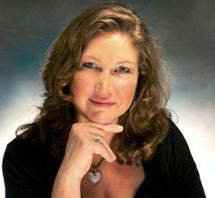 Jennie Francis, Hypnotherapist