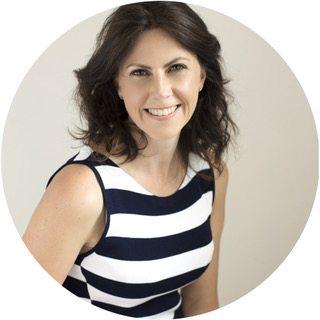 Vicky Etherington, Wordpress Happiness Specialist