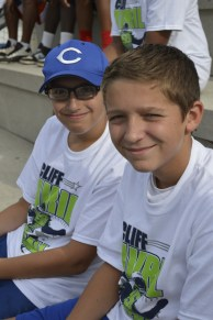 cliff_avril_2013_football_camp_5