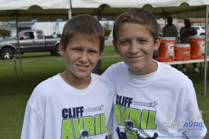 cliff_avril_2013_football_camp_64