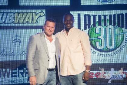 cliff_avril_2013_sponsor_appreciation_41