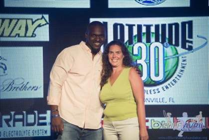 cliff_avril_2013_sponsor_appreciation_50