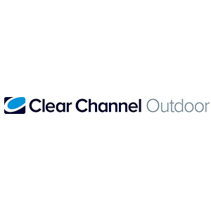ClearChannelOutdoor