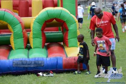 Cliff_Avril_Family_Fun_Day05