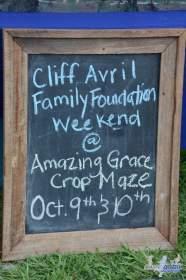 Cliff_Avril_Family_Fun_Day13
