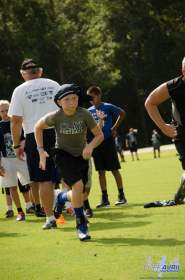 Cliff_Avril_Football_Camp_12