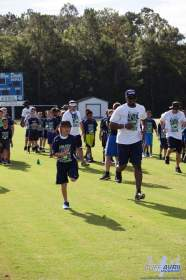 Cliff_Avril_Football_Camp_34