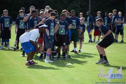 Cliff_Avril_Football_Camp_49