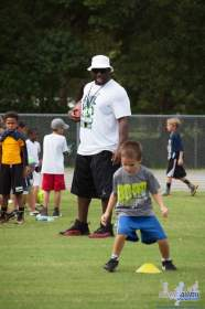 Cliff_Avril_Football_Camp_59