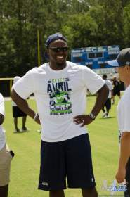 Cliff_Avril_Football_Camp_76