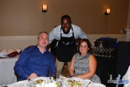 2015_Dining_to_Make_a_Difference_63