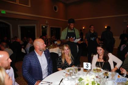 2015_Dining_to_Make_a_Difference_65
