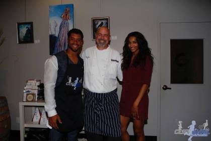 2015_Dining_to_Make_a_Difference_88