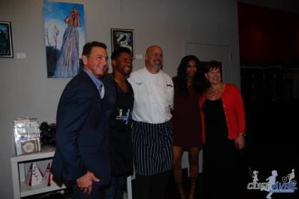 2015_Dining_to_Make_a_Difference_89