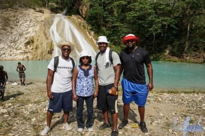 2016_Cliff_Avril_Haiti_Trip_103