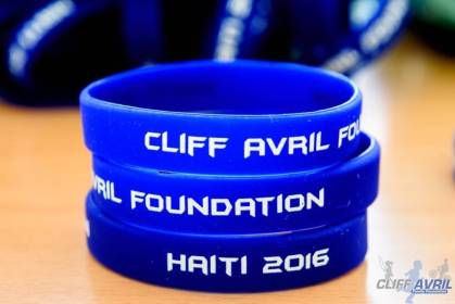 2016_Cliff_Avril_Haiti_Trip_113